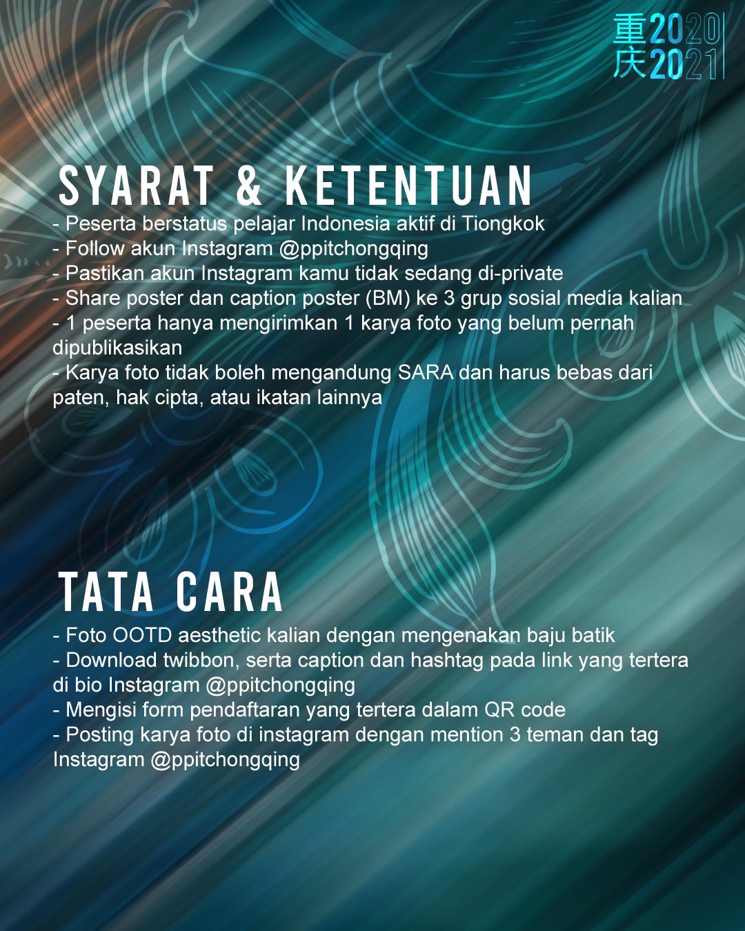 Batik_2