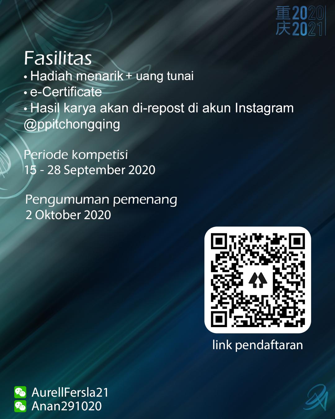 Batik_3