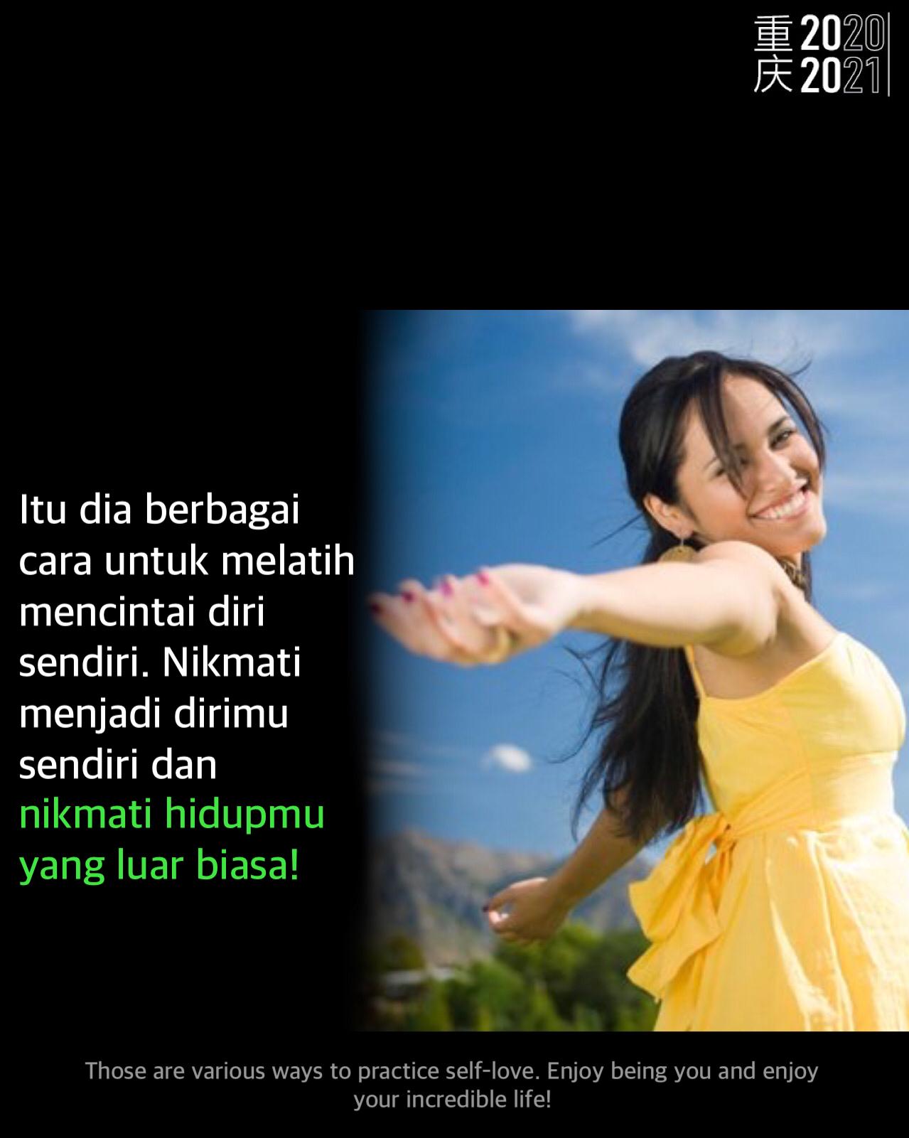101604938439_.pic_hd