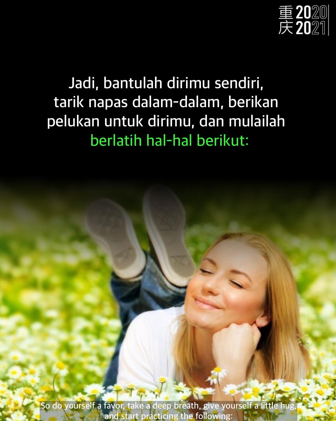 41604938281_.pic_hd