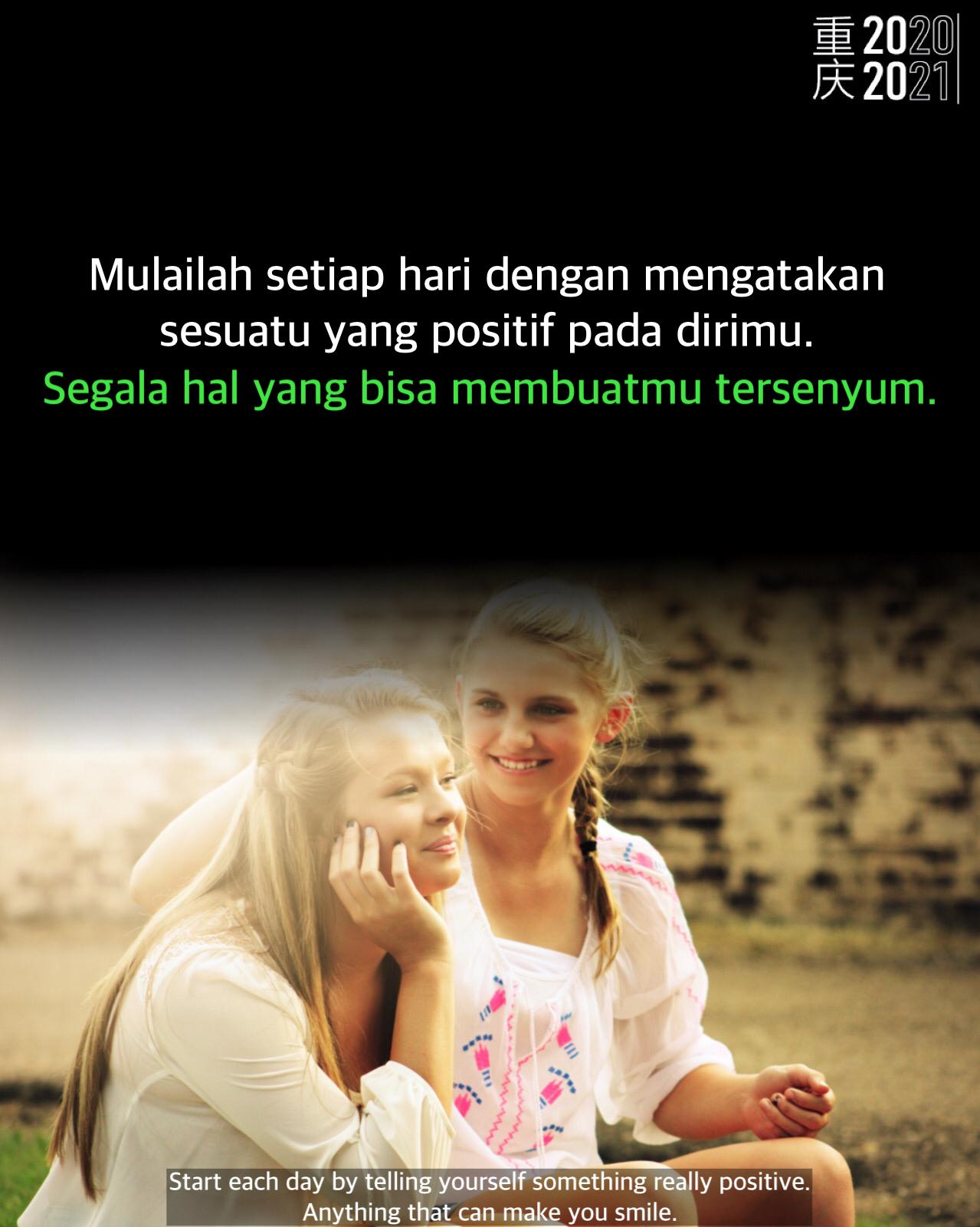 51604938319_.pic_hd