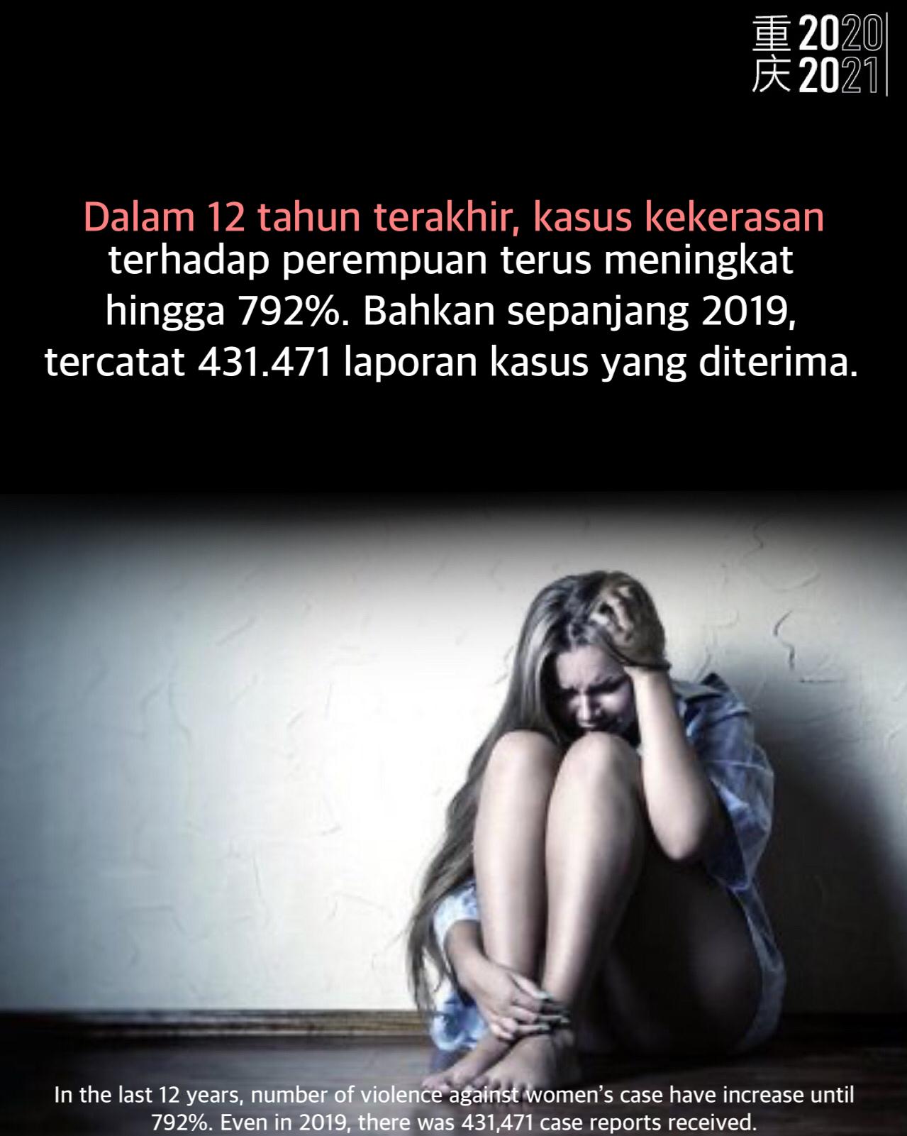 41607396231_.pic_hd