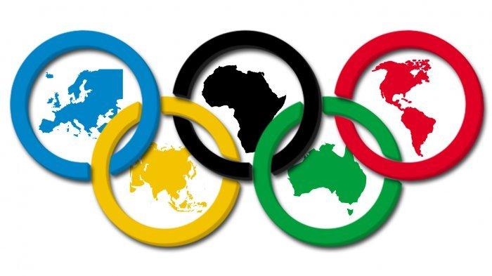 5 Fakta Menarik Tentang Olimpiade